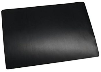Chef's Planet 23-Inch x 16.25-Inch Nonstick Oven Liner