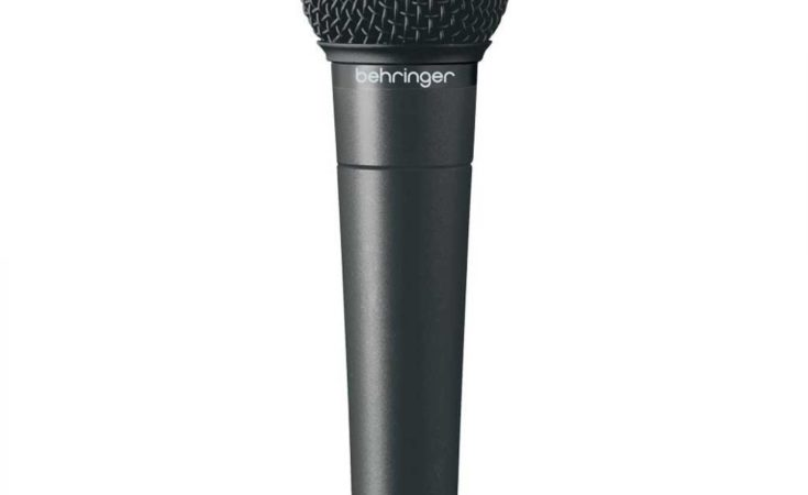 best dynamic microphone 2018 reviews guatemala times. Black Bedroom Furniture Sets. Home Design Ideas