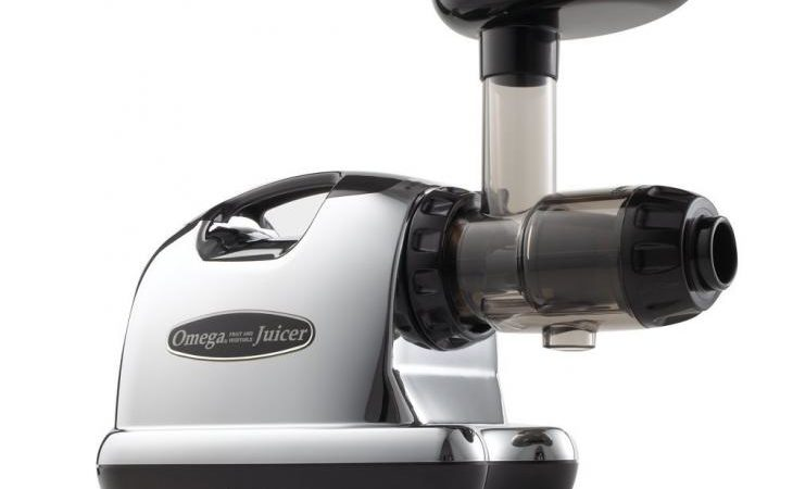 Masticating Juicer Vs Cold Press Juicer : Best Cold Press Juicer 2018 Reviews Guatemala Times