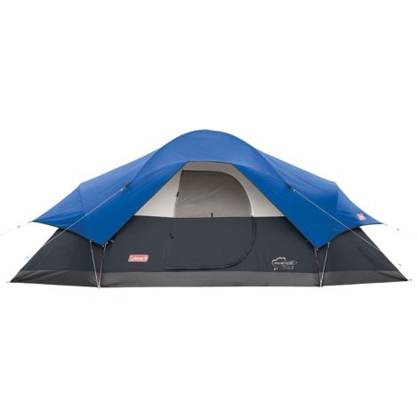 The first cabin tent that caught our attention is the Coleman 8-Person Red Canyon Tent. It is spacious enough for eight people to sleep in as it measures 17 ...  sc 1 st  Guatemala Times & Best Cabin Tent 2017 Reviews | Guatemala Times