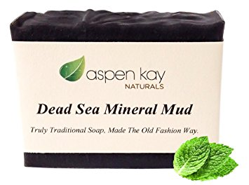 Best Acne Soap 2018 Reviews Guatemala Times