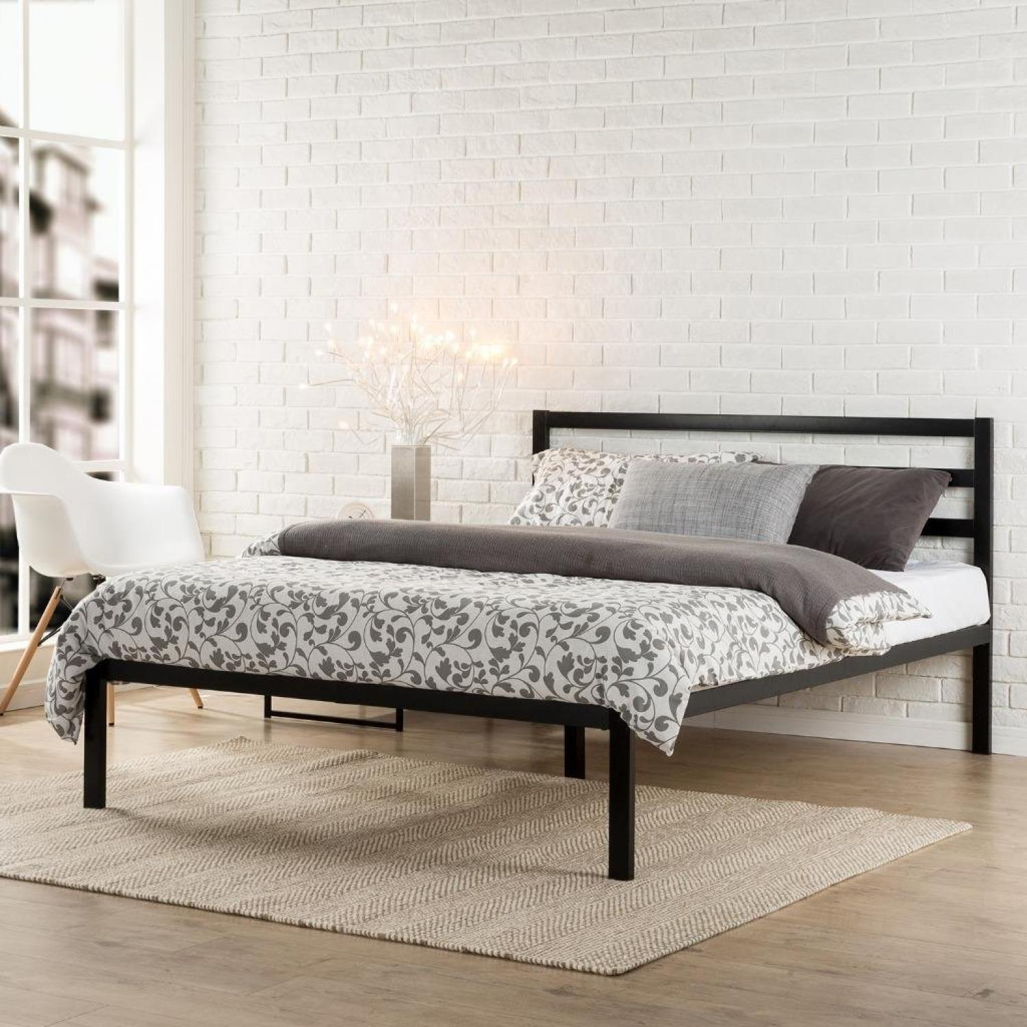 best king bed frame reviews guatemala times