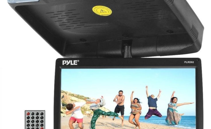 best overhead dvd player 2018 reviews guatemala times. Black Bedroom Furniture Sets. Home Design Ideas