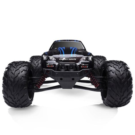 electric rc cars for sale cheap with Best Rc Monster Truck on 271886923740 together with Feiyue Fy03 Eagle 3 112 2 4g 4wd Desert Off Road Truck Rc Car in addition P 81 as well Funny Vehicles Funny Car My Funny Rider further Best Rc Monster Truck.