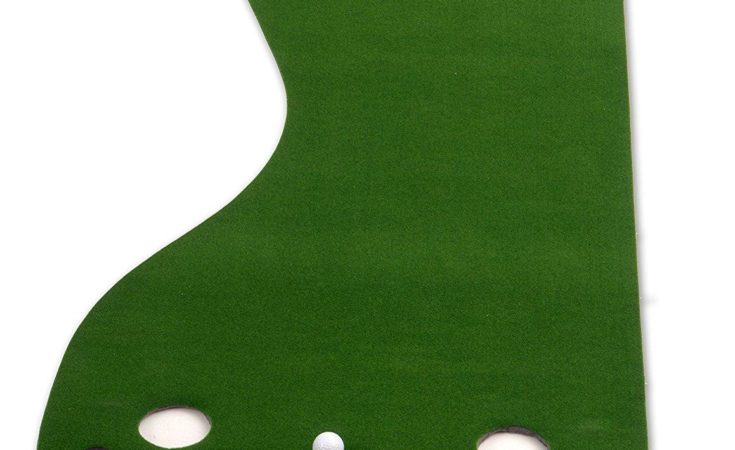 Best Indoor Putting Green 2018 Reviews | Guatemala Times