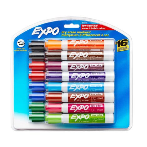 Best Colored Marker 2018 Reviews | Guatemala Times