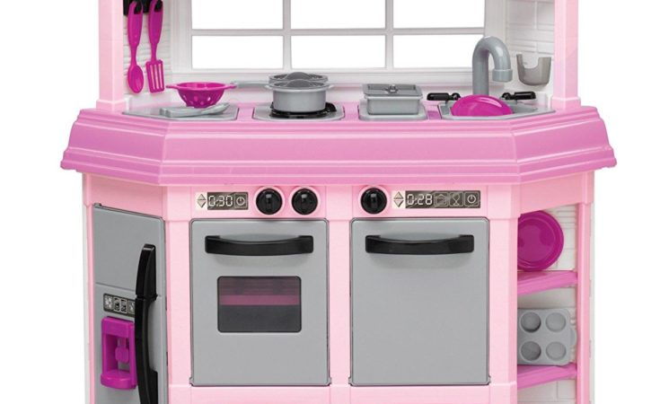 Best Toy Kitchen 2017 Reviews | Guatemala Times