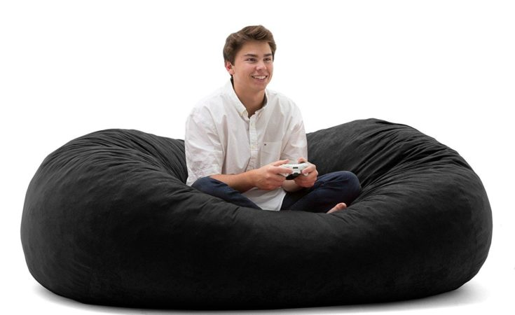 Best Bean Bag 2018 Reviews Guatemala Times