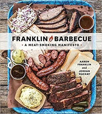 The 10 Best BBQ Books of 2019 - thespruceeats.com